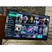 Телевизор BBK 50LEX8161UTS2C 4K Ultra HD на Android, 2 пульта, HDR, премиальная аудио система в Русском фото 10