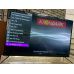 Телевизор BBK 50LEX8161UTS2C 4K Ultra HD на Android, 2 пульта, HDR, премиальная аудио система в Русском фото 4