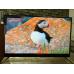 Телевизор BBK 50LEX8161UTS2C 4K Ultra HD на Android, 2 пульта, HDR, премиальная аудио система в Русском фото 5