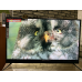 Телевизор BBK 50LEX8161UTS2C 4K Ultra HD на Android, 2 пульта, HDR, премиальная аудио система в Русском фото 6