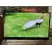 Телевизор BBK 50LEX8161UTS2C 4K Ultra HD на Android, 2 пульта, HDR, премиальная аудио система в Русском фото 7