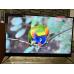 Телевизор BBK 50LEX8161UTS2C 4K Ultra HD на Android, 2 пульта, HDR, премиальная аудио система в Русском фото 8