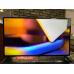 Телевизор Hyundai H-LED50EU1311 4K скоростной Smart на Android в Русском фото 2