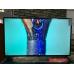 Телевизор Hyundai H-LED50EU1311 4K скоростной Smart на Android в Русском фото 3