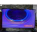 Телевизор Hyundai H-LED50EU1311 4K скоростной Smart на Android в Русском фото 4