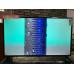 Телевизор Hyundai H-LED50EU1311 4K скоростной Smart на Android в Русском фото 5