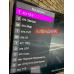 Телевизор Hyundai H-LED50EU1311 4K скоростной Smart на Android в Русском фото 8