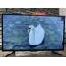 Телевизор Yuno ULX-39TCS221 - 100 сантиметров, полноценный Smart с Wi-Fi, настроен под ключ в Русском фото 5