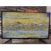 Телевизор Yuno ULX-39TCS221 - 100 сантиметров, полноценный Smart с Wi-Fi, настроен под ключ в Русском фото 4