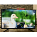 Телевизор Yuno ULX-39TCS221 - 100 сантиметров, полноценный Smart с Wi-Fi, настроен под ключ в Русском фото 3