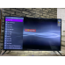 Телевизор Hyundai H-LED 43FS5001 заряженный Смарт ТВ с Bluetooth, голосовым управлением и онлайн-телевидением в Русском фото 4