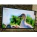 Телевизор Hyundai H-LED 43FS5001 заряженный Смарт ТВ с Bluetooth, голосовым управлением и онлайн-телевидением в Русском фото 5