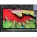 Телевизор Hyundai H-LED 43FS5001 заряженный Смарт ТВ с Bluetooth, голосовым управлением и онлайн-телевидением в Русском фото 6