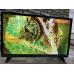Телевизор BQ 28S01B - заряженный Смарт ТВ с Wi-Fi и Онлайн-телевидением на 500 телеканалов в Русском фото 4