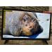 Телевизор BQ 28S01B - заряженный Смарт ТВ с Wi-Fi и Онлайн-телевидением на 500 телеканалов в Русском фото 7