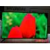 Телевизор Hyundai H-LED 65EU1311 огромная диагональ, 4K Ultra HD, HDR 10, голосовое управление в Русском фото 4