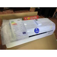 Neoclima NS/NU-HAX07R - компрессор Gree + очень низкое потребление