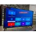 Телевизор SUPRA STV-LC40ST0070F в Русском фото 3